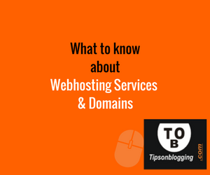 Wbhosting Services and Domains