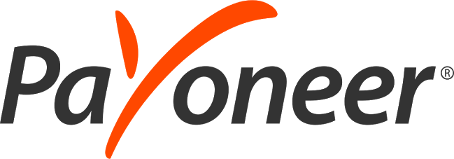 Payoneer affiliate payment method