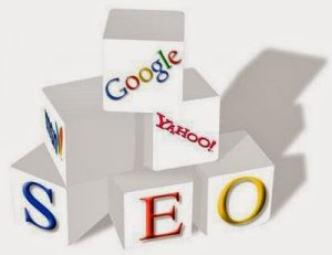 seo strategies