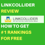 linkcollider review