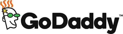 Godaddy Affiliate Program