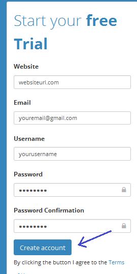 KeyCDN for WordPress