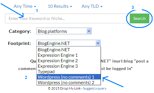 How to Do Blog Commenting for Traffic, SEO and Building Relationship