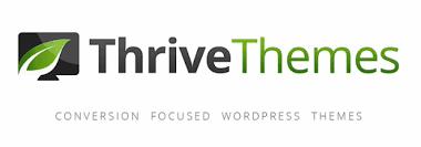thrivethemes affiliate