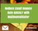 Mailbox validator review