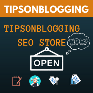 tipsonblogging seo store